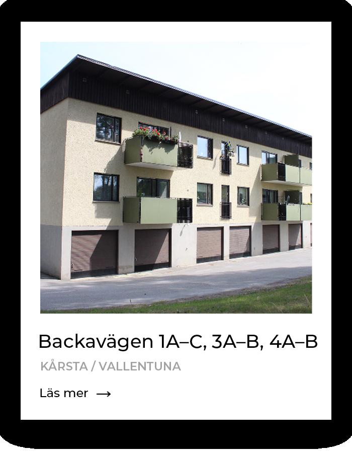 Gastir_Backavagen1