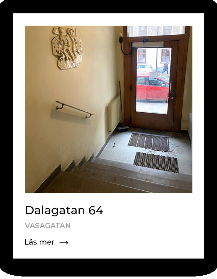 Gastir_Dalagatan3