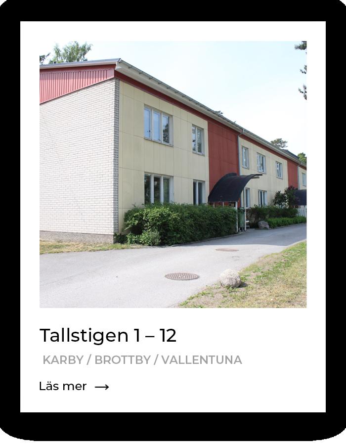 Gastir_Tallstigen1