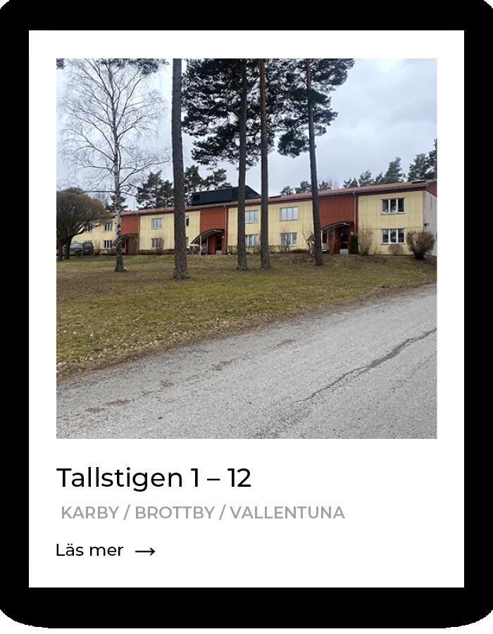 Gastir_Tallstigen2