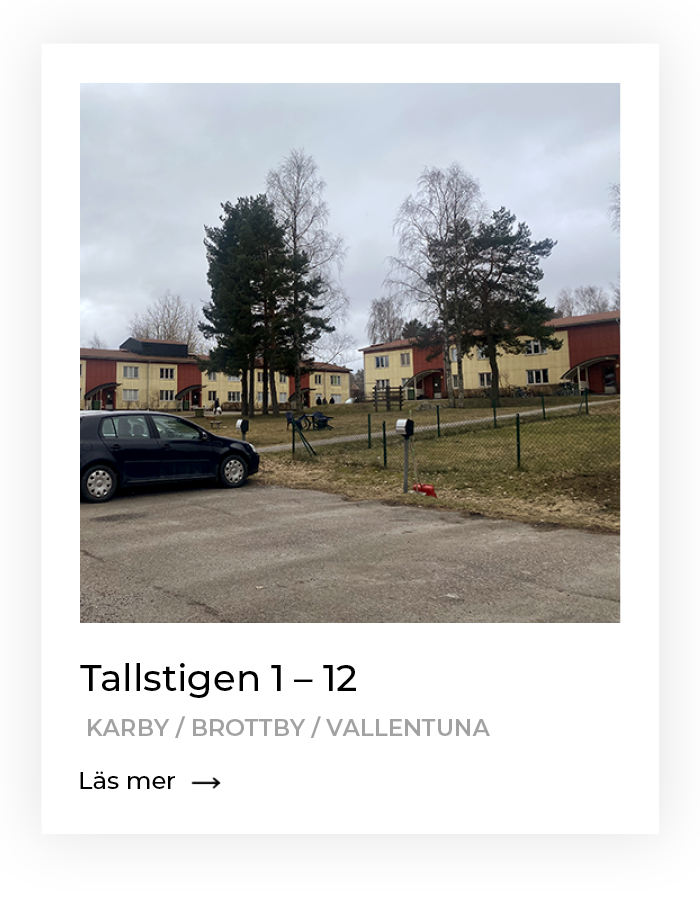 Gastir_Tallstigen3