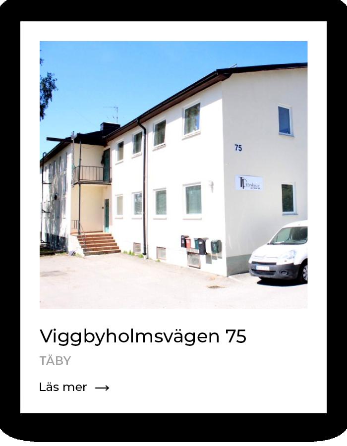 Gastir_Viggbyholm1