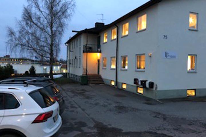 Viggbyholmsvagen_3_720x480px
